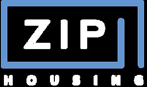 Logo ZIP Housing blanco sin fondo.png