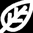 EM_ISO Logo BCO.png