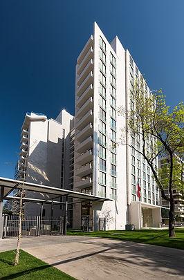 vista exterior zip apartments web.jpg