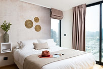 ONE BEDROOM WITH SOFA-web.jpg
