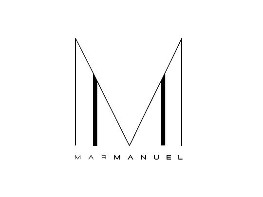 LOGO MAR MANUEL FINAL.png