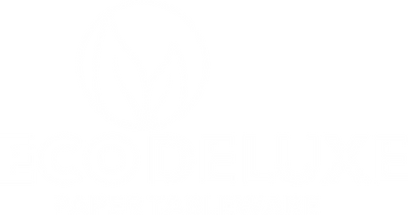 LOGO -ECODELUXE OFICIAL BCO.png