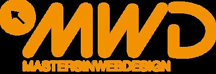 Logo MWD