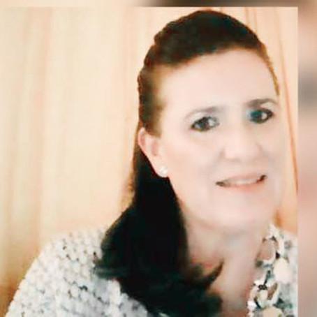 Testimonial - Angélica Puente