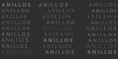 letras anillos.jpg