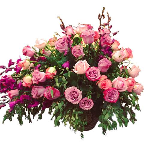 flowers1A.jpg