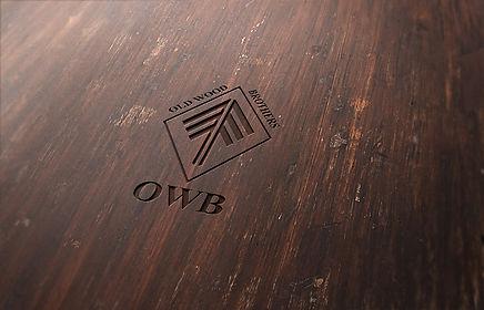 OWB 2web.jpg