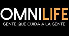 OMNILIFE LOGO.png
