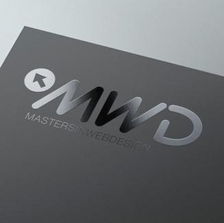 MWD Spot UV Logo MockUp.jpg
