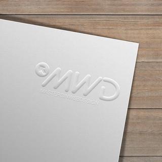 MWD MockUp_Emboss.jpg