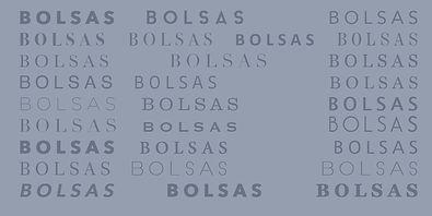 letras bolsas.jpg