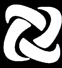 Ico logo1.png