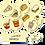 Thumbnail: Fast Food