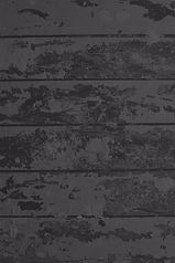 wooden%2520texture_edited_edited.jpg