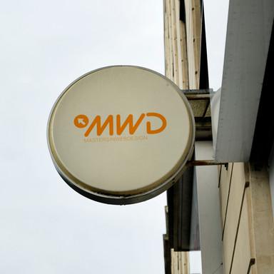 MWD SIGN