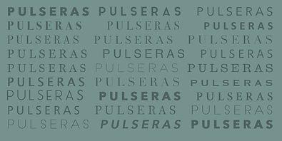 letras pulseras.jpg
