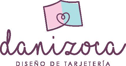 Logo Danizoca final.png