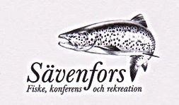 Sävenfors.jpg