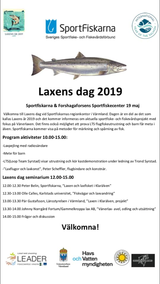 Laxens dag.png