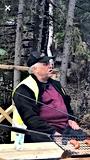 Kjell Larsen.png