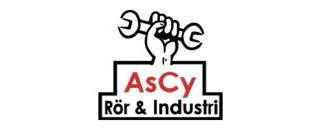 Ascy.jpg