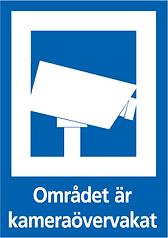 Kamera_övervakning_1.png