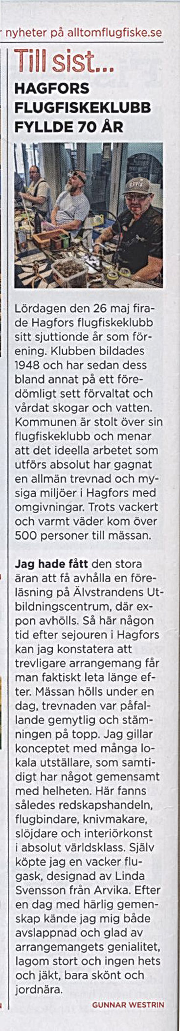 Flugfiskemässan_Westrins_artikel.jpg