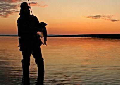 Terapi för fiskare (2).jpg