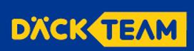 Molkers_däck.png