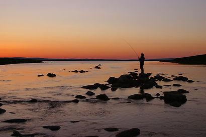 15a._Nattfiske_på_Finnmarksvidda.jpg