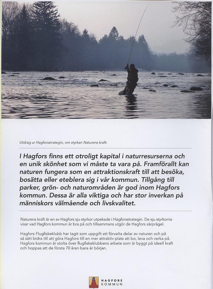 Hagfors Kommun Jubileumsskrift.jpg