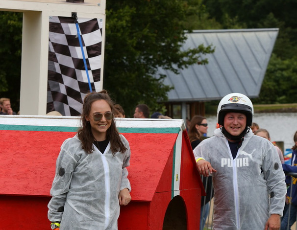 Crazy Jeans Soapbox Race 2018.JPG