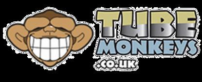 Tube Monkeys.co.uk.png