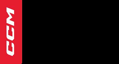 2021CCM_Logo_Ver_EN.png