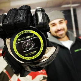 Are you a hockey player looking to impro