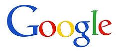 Old-Google-Logo.jpg