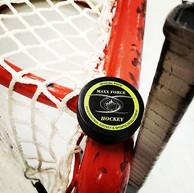 Maxx Force Hockey will have you ready fo