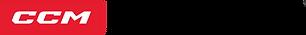 2021CCM_Logo_Hor_EN.png
