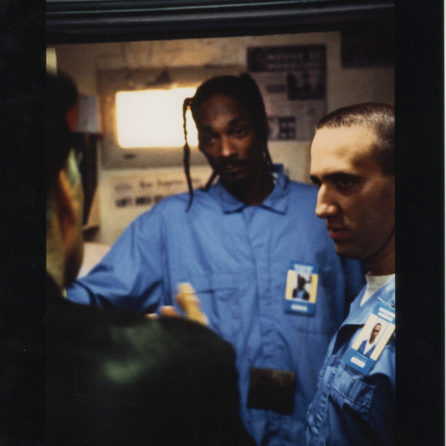 Danny&SnoopWhiteboys2 copy.jpeg