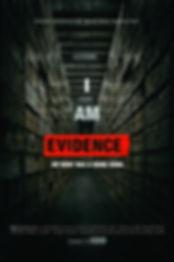 I AM EVIDENCE Poster_20.jpg