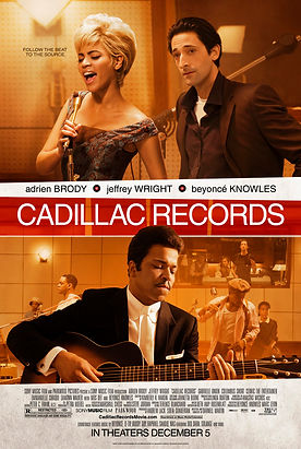 CADILLAC_RECORDS_POSTER_1.jpg