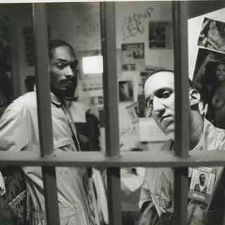 Danny&SnoopWhiteboys copy.jpeg