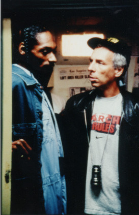 Snoop and Marc_1 copy.jpg