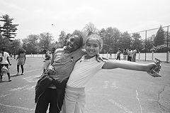 Girls on the playground JACKSON_DEVEREUX