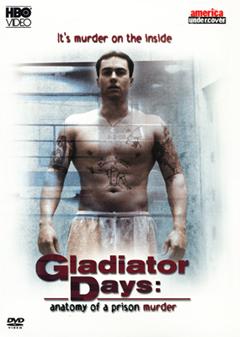 Gladiator Days