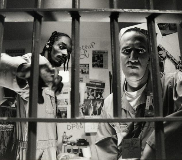 Snoop & Hoch behind bars copy.jpg