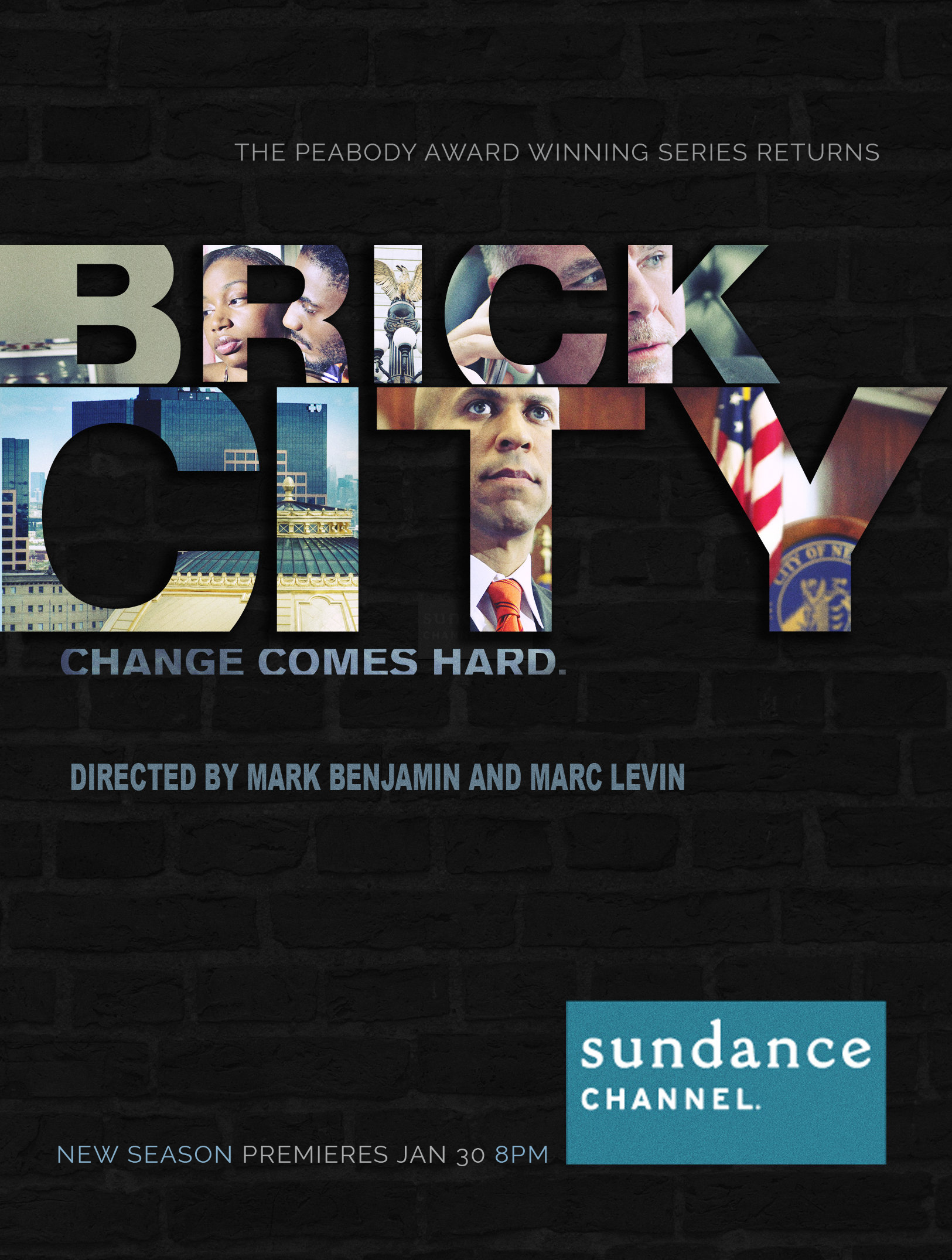 BRICK_CITY_POSTER_ROBERT_201112
