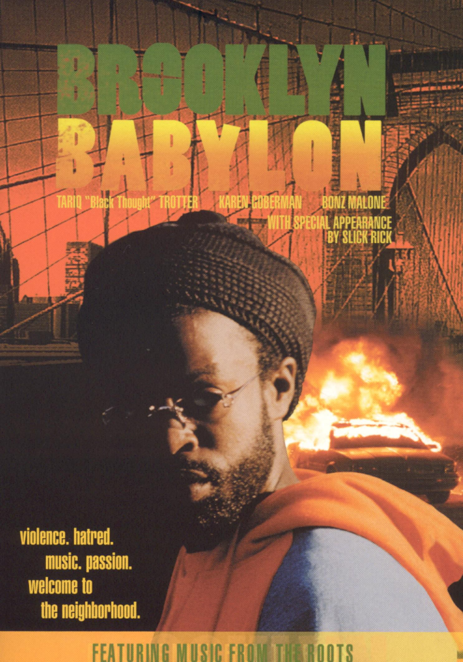 BROOKLYN_BABYLON_1