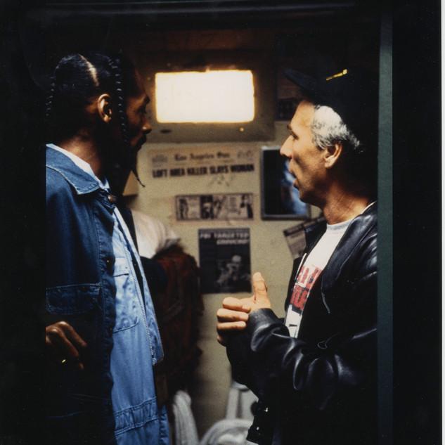 Marc&Snoop.jpeg