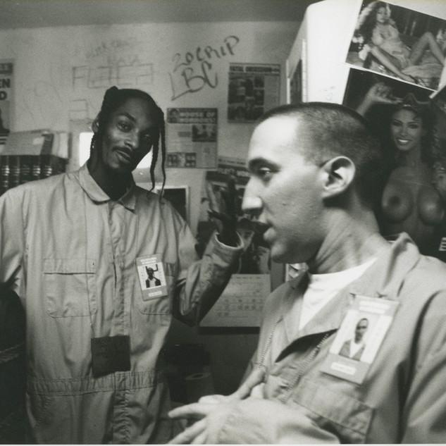 Danny&Snoop.jpeg